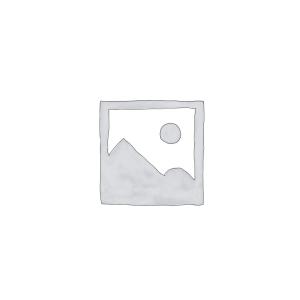 10 Tier Over Door White Shoe Rack White